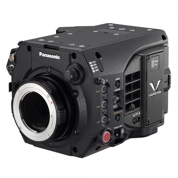 AU_V35LT1G_01 Panasonic