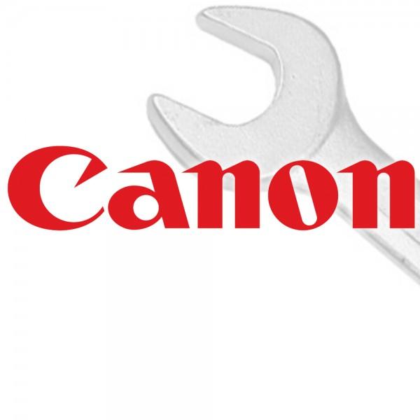 SERVICE_CANON_1 Mediatec