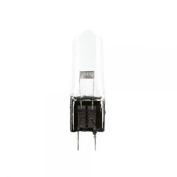 Dedolight - DL150-NB Dedo
