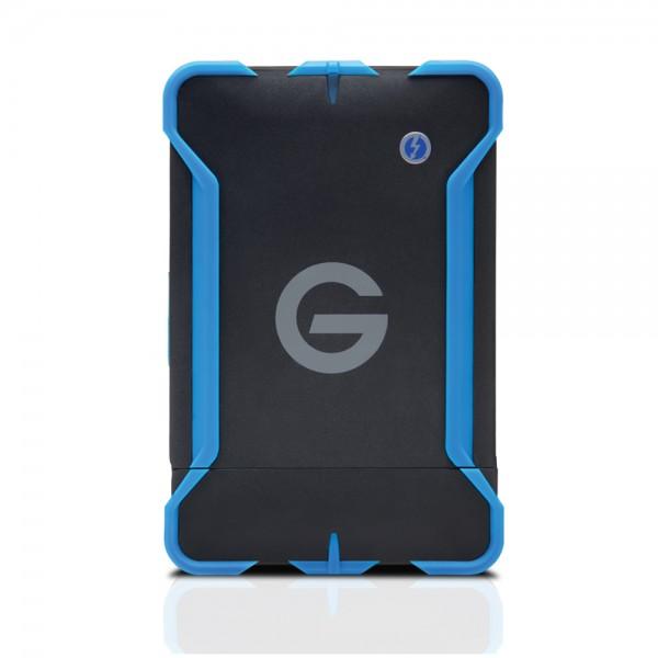 0g04278_01 G-Technology