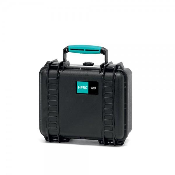 HPRC - 2200 EMPBLB HPRC