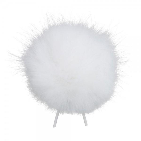 Bubblebee - BBI - L03 Weiß Bubblebee