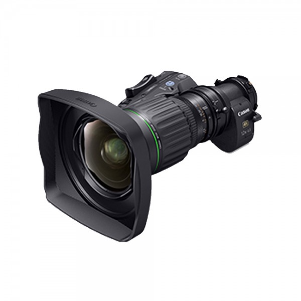 CANON_CJ12EX4.3BIRSE_1 Canon