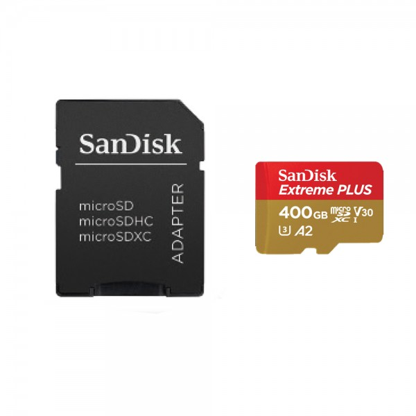 sdsqxcy_400g_gn6ma_01 Sandisk