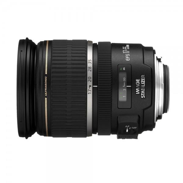 CANON17_55MM Canon