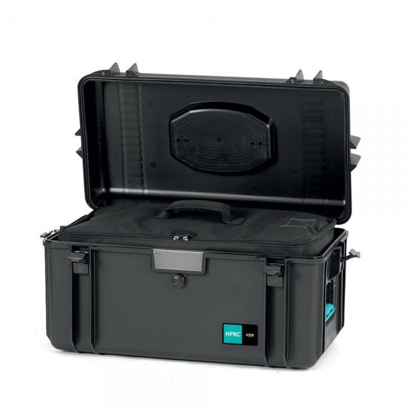 HPRC - 4300 BAGBLB HPRC