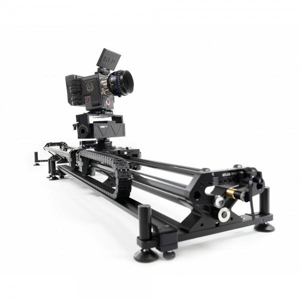 Slidekamera - ATLAS MODULAR - MONO HEAD - BUNDLE Slidekamera