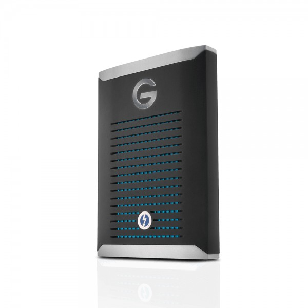 g-drive-mobile-pro-ssd_1 G-Technology