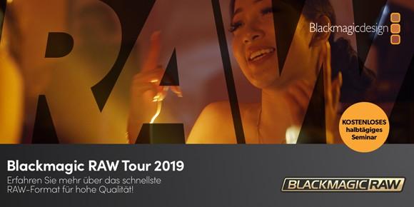 bm_raw_tour_2019