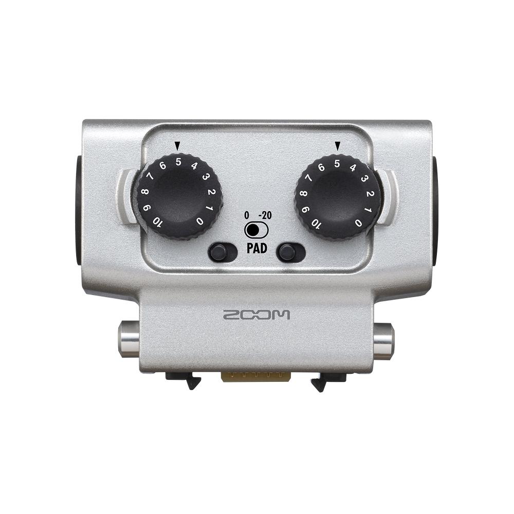 EXH-6_Zoom-Zubehor