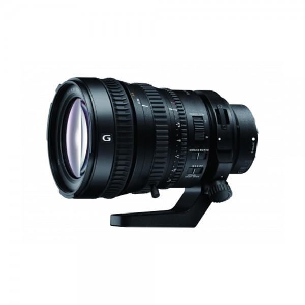 SEL_P28135G Sony