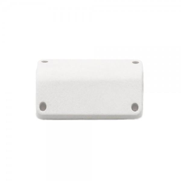 Bubblebee - Lav Concealer BBI - 200028 weiß Bubblebee