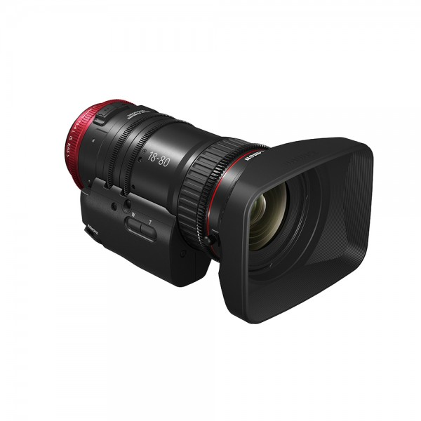 cz_e18_80mm_01 Canon