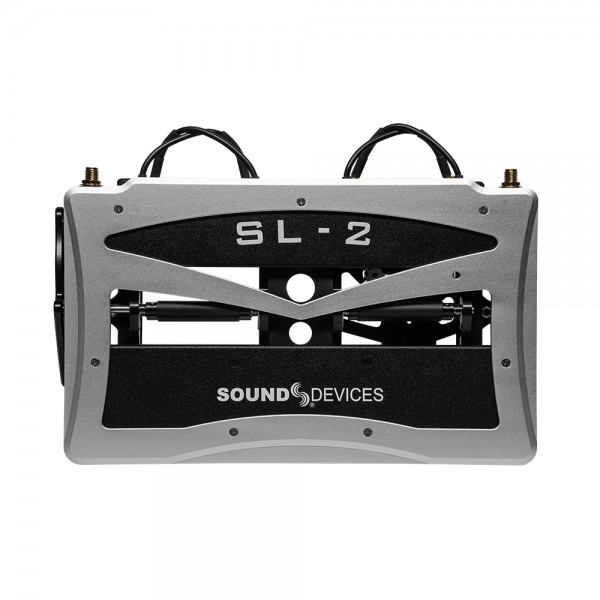 SL2_1 Sound Devices