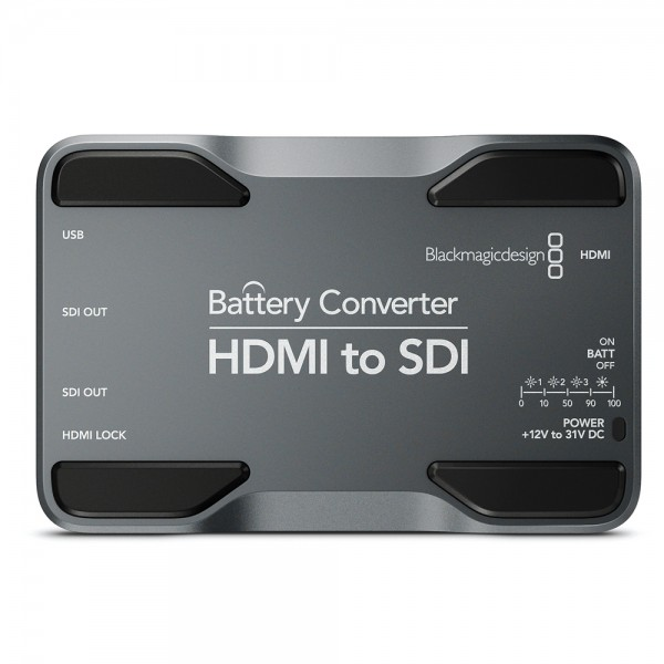 BATTERY_CONVERTER_HDMI_TO_SDI_FRONT