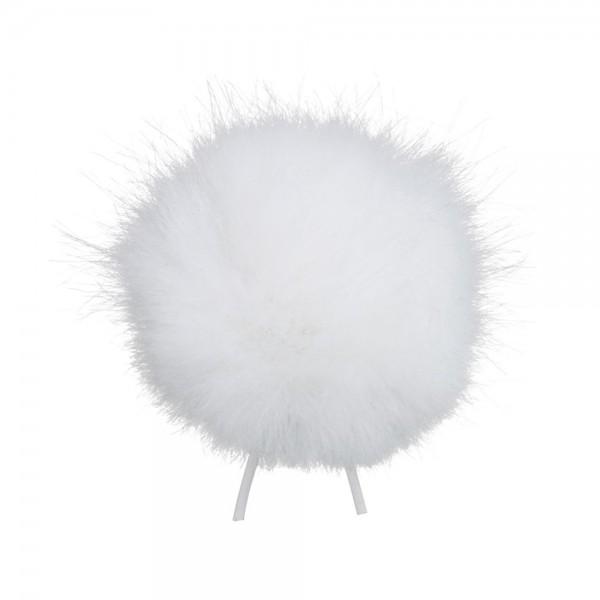 123347_1 Bubblebee
