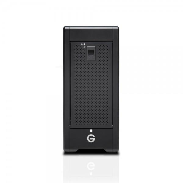 gspeed_shuttlexl_48_1 G-Technology