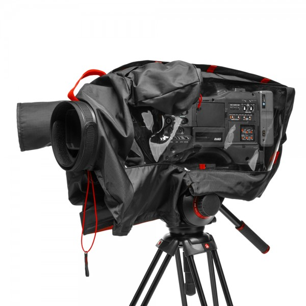 MB_PL_RC1 Manfrotto