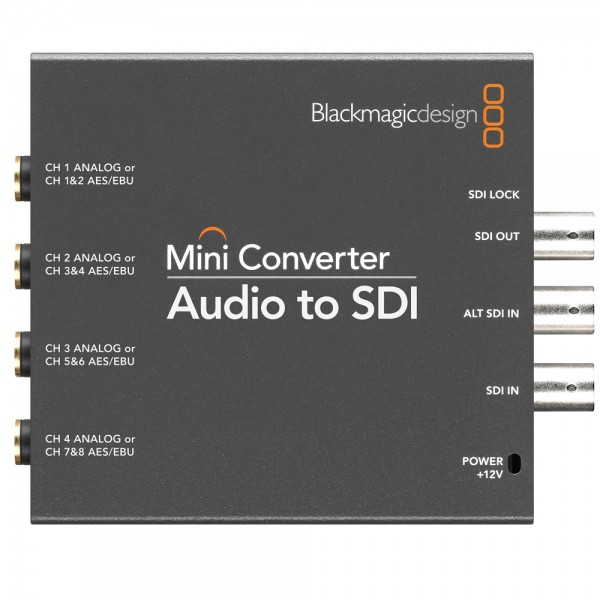 MINI_CONVERTER_AUDIO_TO_SDI_FRONT