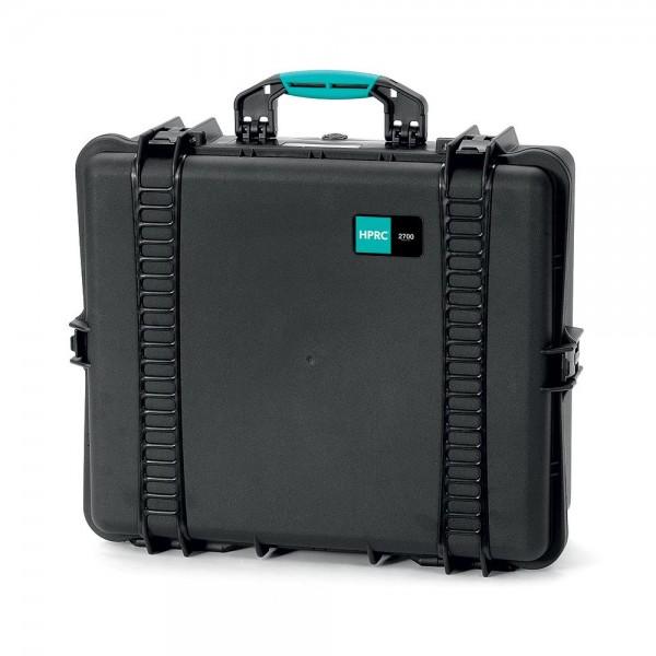 HPRC - 2700 EMPBLB HPRC