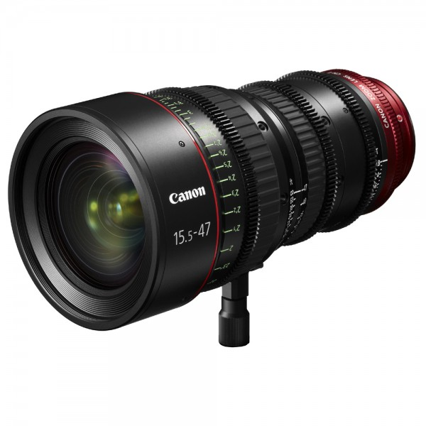 CN_E15.5_47MM Canon