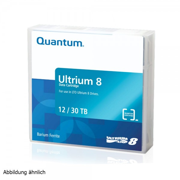 lto_AW_quantum_a