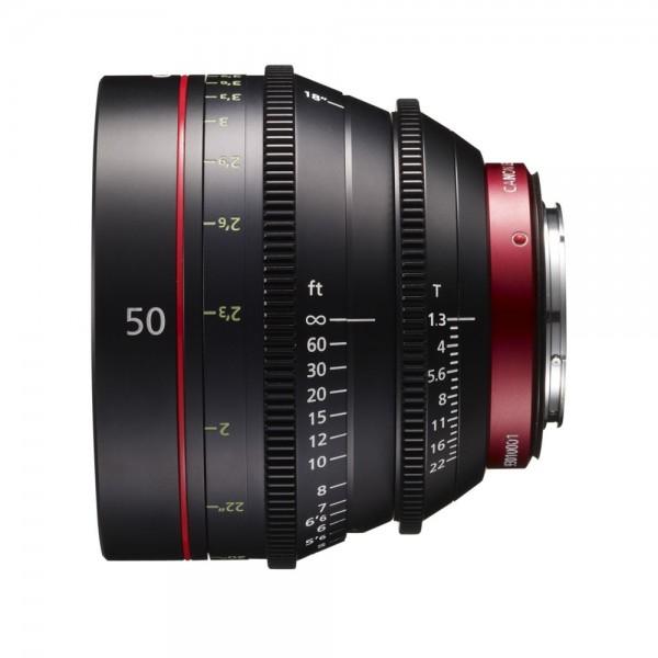 CN_E50MM Canon