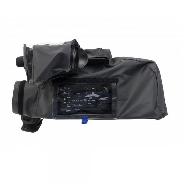 Camrade - WetSuit PXW-FS7 II Camrade