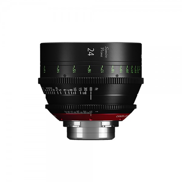 cne24mmt15fpx_01 Canon