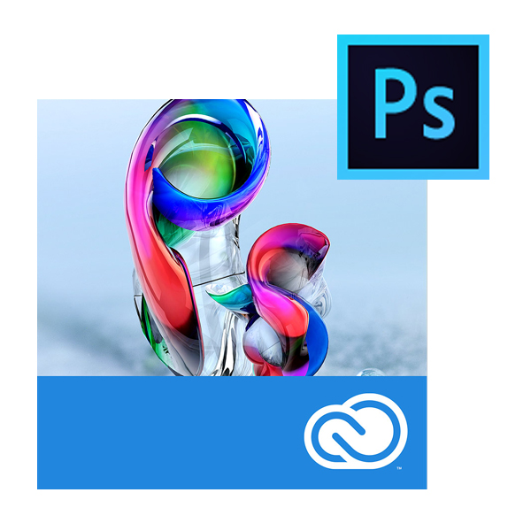 Adobe Photoshop Kaufen