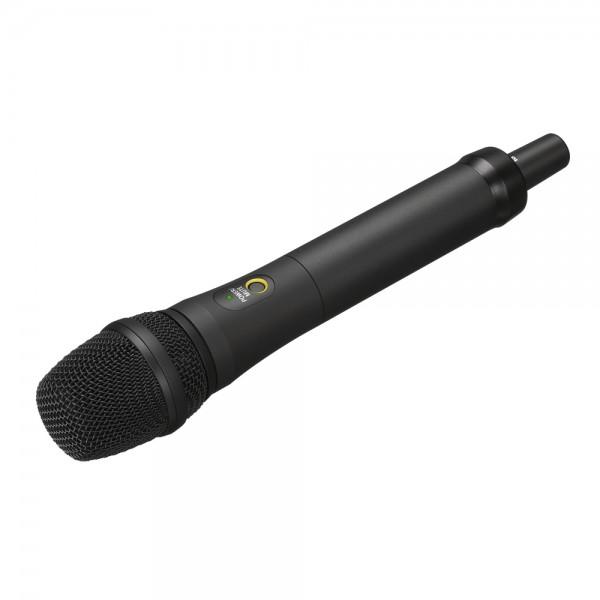 Sony - UTX-M40/K42 Sony