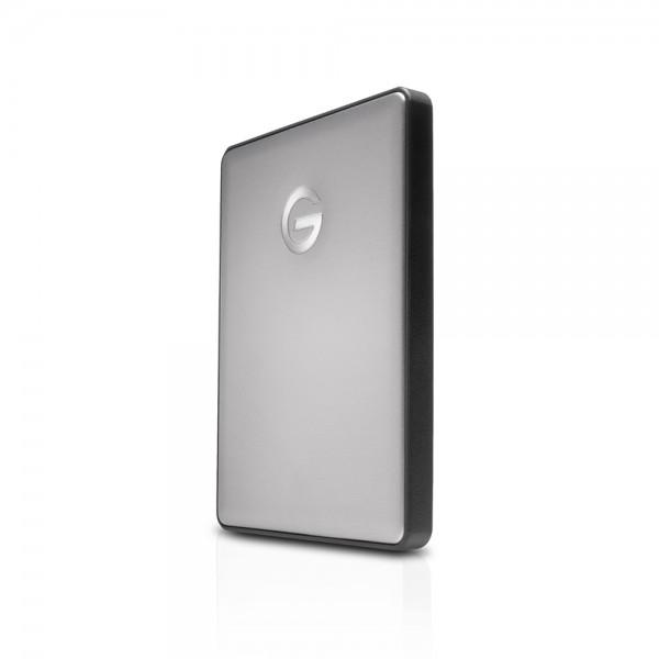 gdrive-usbc-1tba-1 G-Technology