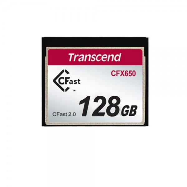 ts128gcfx650_01 Transcend