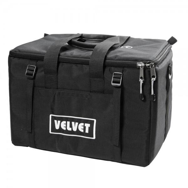 THELIGHT - Velvet Mini 1 Bag 2 THELIGHT