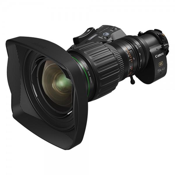 cj15ex43b_01 Canon
