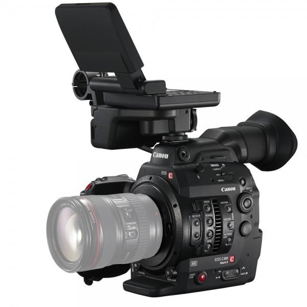 C300EF_MK2_BODY_1 Canon