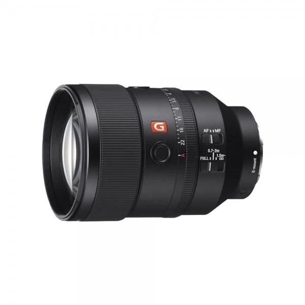 SEL135F18GM_1 Sony