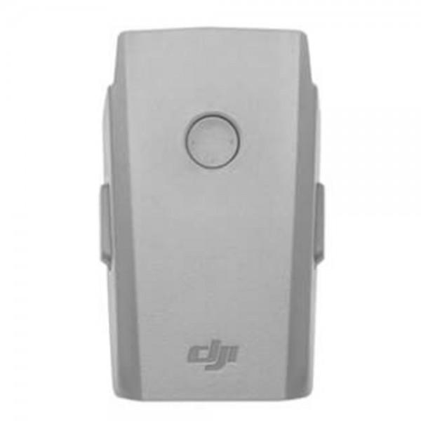 DJI - Mavic Air 2 Intelligent Flight Battery (3500mAh) DJI