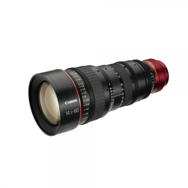 CN_E14_5_60 Canon