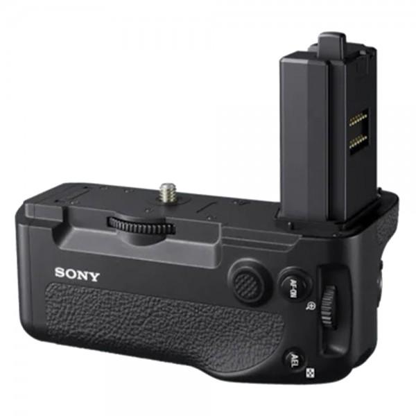 Sony - VG-C4EM Sony