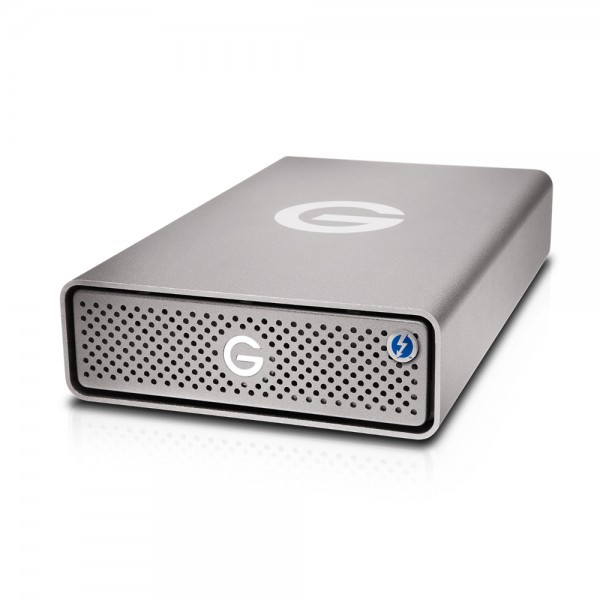 g-drive-pro-ssd_1 G-Technology