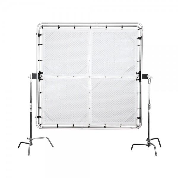 Fomex - RollLite RL66 Kit (1200W) Fomex