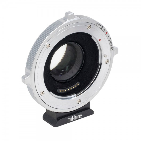 MB_SPEF_M43_BT6_01 Metabones