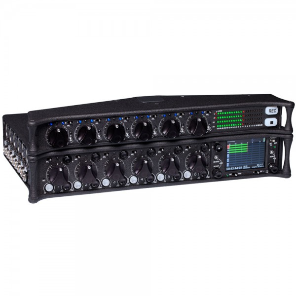 CL6_1 Sound Devices