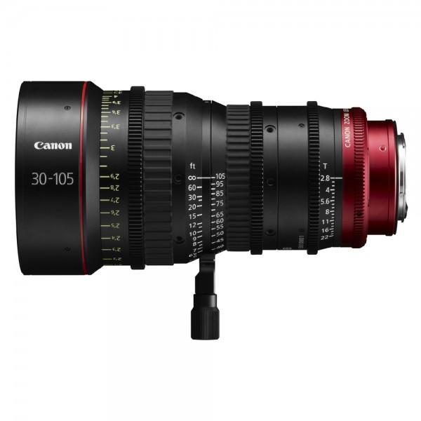 CN_E30_105MM Canon
