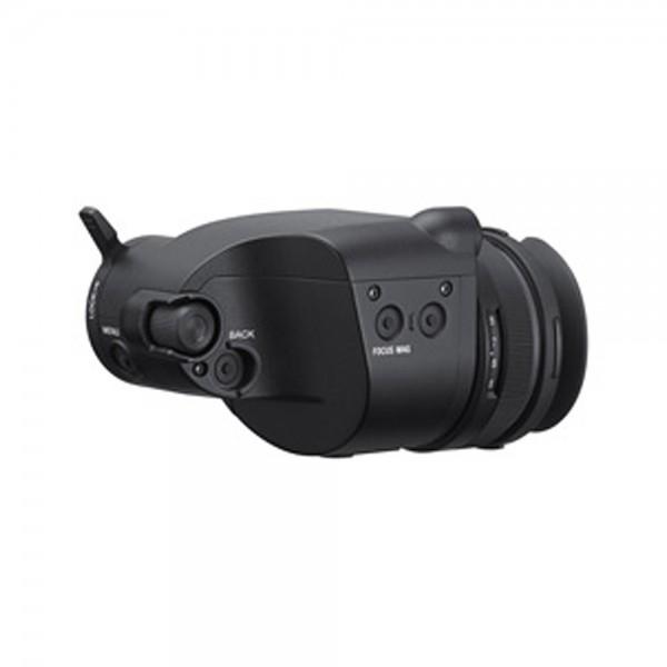 Sony - DVF-EL200 Sony