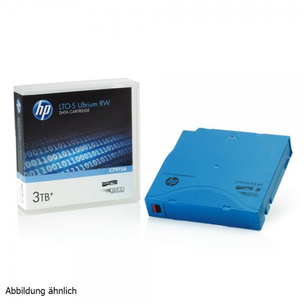 HP-Speichermedien