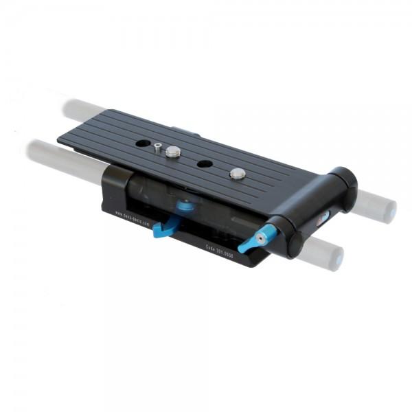 Denz - Kameratisch für Sony F5/F55 (301.0530) Denz