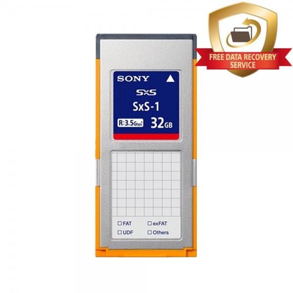 sbs32g1c_02 Sony
