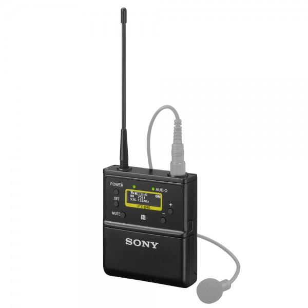Sony - UTX-B40/K33 Sony